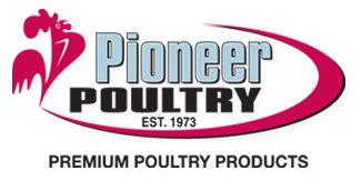 Pioneer Poultry